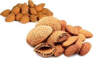 Os-6-Alimentos-Mais-Nutritivos-amendoas