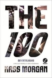 http://livrosvamosdevoralos.blogspot.com.br/2016/02/resenha-100-os-escolhidos.html