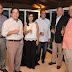 Sembra Agencia de Vinos y Olas del Caribe invitan al Tour Enológico Vivir España