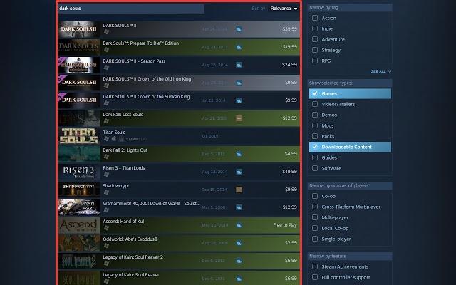 Steam-indirim-olan-oyunlar-