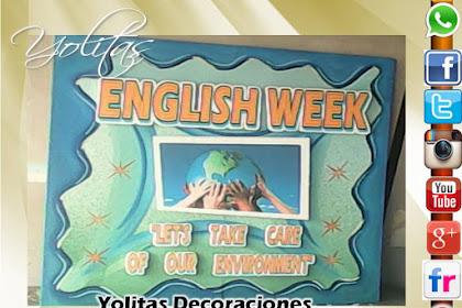 Mural El Ingles