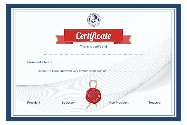 editable certificate template, certificate design online, certificate design psd, modern certificate design, certificate of appreciation, certificate of achievement template, certificate of appreciation templates, certificate background images, create printable certificate, professional certificate, blank certificate design, coreldraw certificate template, certificate design size, certificate templates cdr