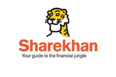 Sharekhan forex trading platforms in India
