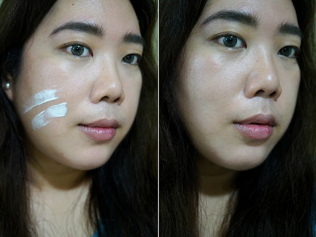 Etude House Sunprise Must Daily SPF 50+ PA+++