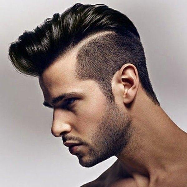 aqu las mejores imgenes de cortes de pelo para hombres con tup como fuente de inspiracin