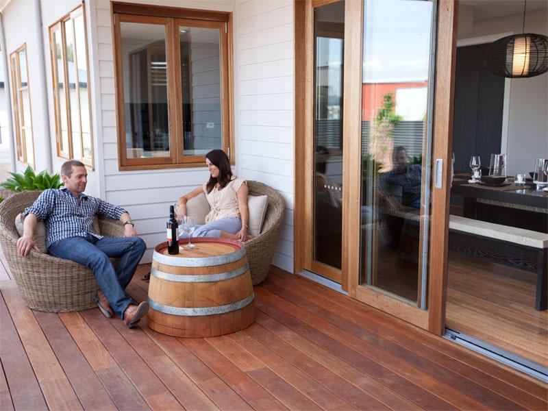 Prefab Homes And Modular Homes In Australia Allsteel