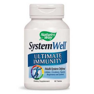 Supliment alimentar pentru imunitate care contine Gugul
