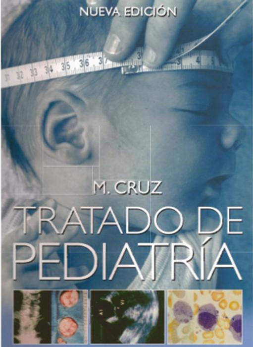 libro de nelson pediatria español pdf descargar gratis
