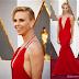 TOP 5 - Os Melhores Looks Usados no Oscar 2016