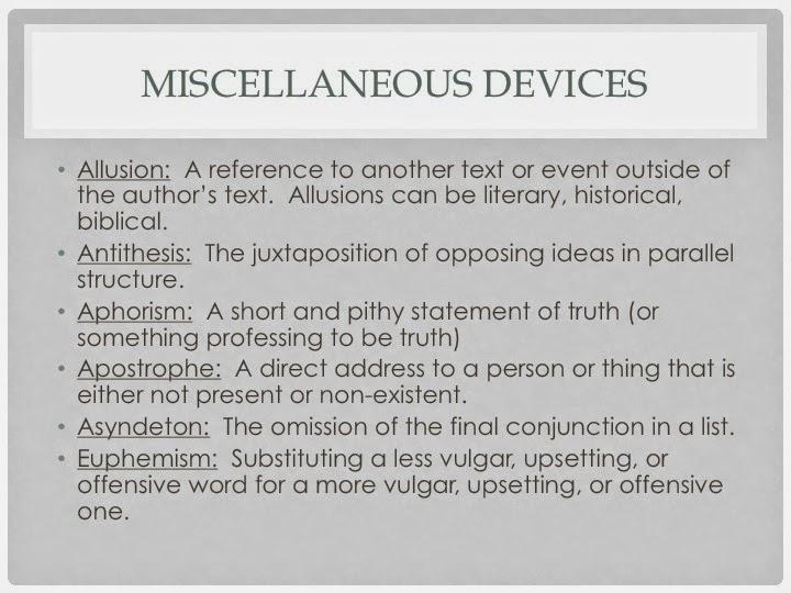 ap english language rhetorical analysis essay prompts