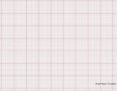 mod232les microsoft office graphique mod232le de papier