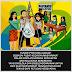 Pos Pelayanan Keluarga Berencana - Kesehatan Terpadu (Posyandu)