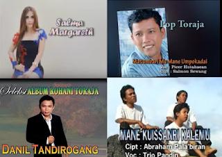 Download Lagu Toraja Terbaik Terpopuler 2017