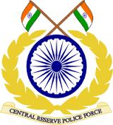 CRPF Recruitment 2017,Sub-Inspector, Assistant Sub-Inspector & Constable, 240 post @ crpf.nic.in,ssc.nic.in, sarkari naukari,government job