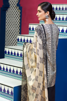 Khaadi-summer-lawn-2-piece-collection-eid-2017-new-arrival-10