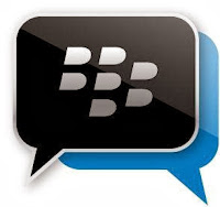 How to Download Real V3 7 0 2go for Blackberry Device - 9ja4real com