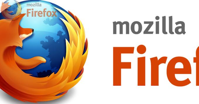 Télécharger Nouveau Firefox 2019 Gratuit Pour PC et Mobile. Firefox est parmi les meilleurs navigateurs gratuits et des offres ont été produites par Mozilla ...