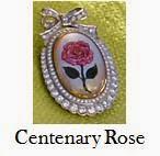 http://queensjewelvault.blogspot.com/2012/06/centenary-rose-brooch.html