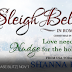 #RELEASEBLITZ -  Sleigh Bells Ring  by Author: Shanna Hatfield  @agarcia6510  @ShannaHatfield