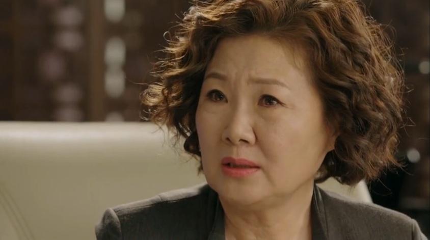 pinocchio-14-kim-hae-sook-final.jpg