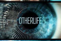 Film Otherlife (2017)