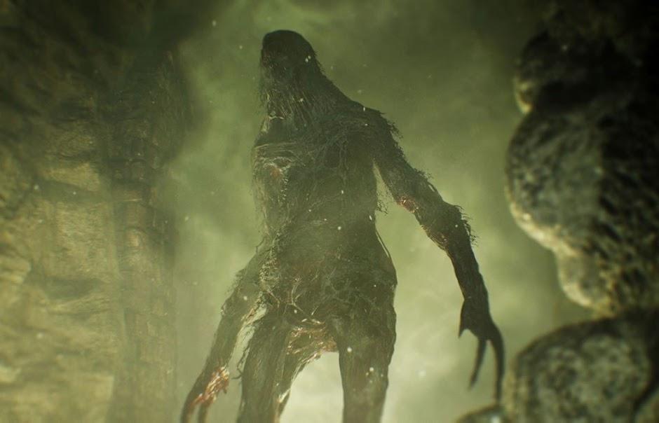 "Reboot de ""Resident Evil"" levará a franquia de volta às suas raízes de terror"