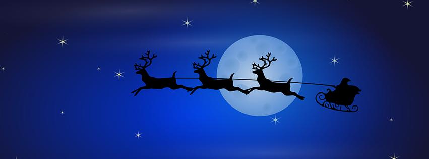 Chovendo Arte Download De Capas Para Facebook Natal