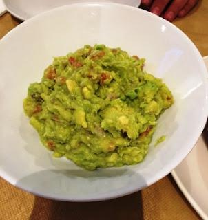 La-capella-guacamole