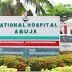 Nigeria: National Hospital Records First Quintuplet Birth