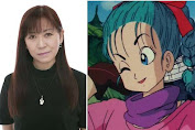 "Hiromi Tsuru, Seiyuu Bulma ""Dragon Ball"" Died at 57 Years Old"