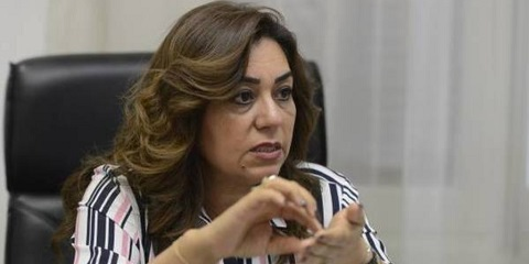 See First-Ever Christian Woman To Emerge Governor In Egypt