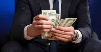 Buy structured settlement: a successful guide, structured settlement, structured annuity settlement,  buy structured settlement