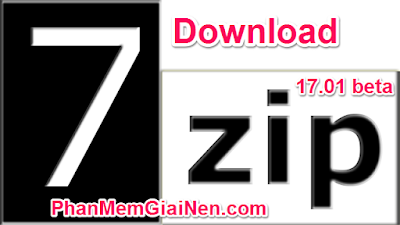Download-7-Zip-17.01 beta
