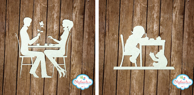 mnews-chipboards.ru-memuaris-scrapbooking