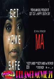Trailer-Movie-MA-2019