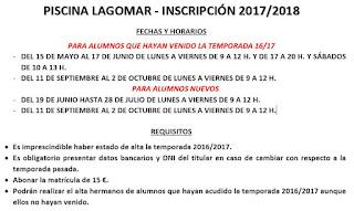 https://sites.google.com/a/colegiolagomar.es/lagomar/home/piscina/Captura.JPG?attredirects=0