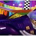 Ziggo abonnees kunnen in december gratis kijken naar Boomerang