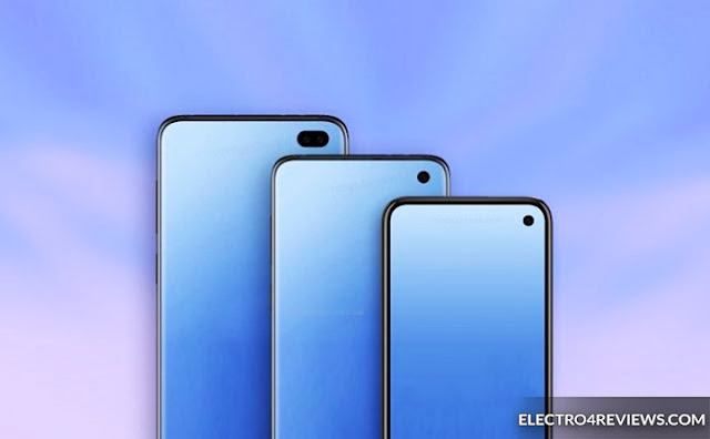 Samsung Galaxy S10 Benchmark hints at 6GB RAM for the base model