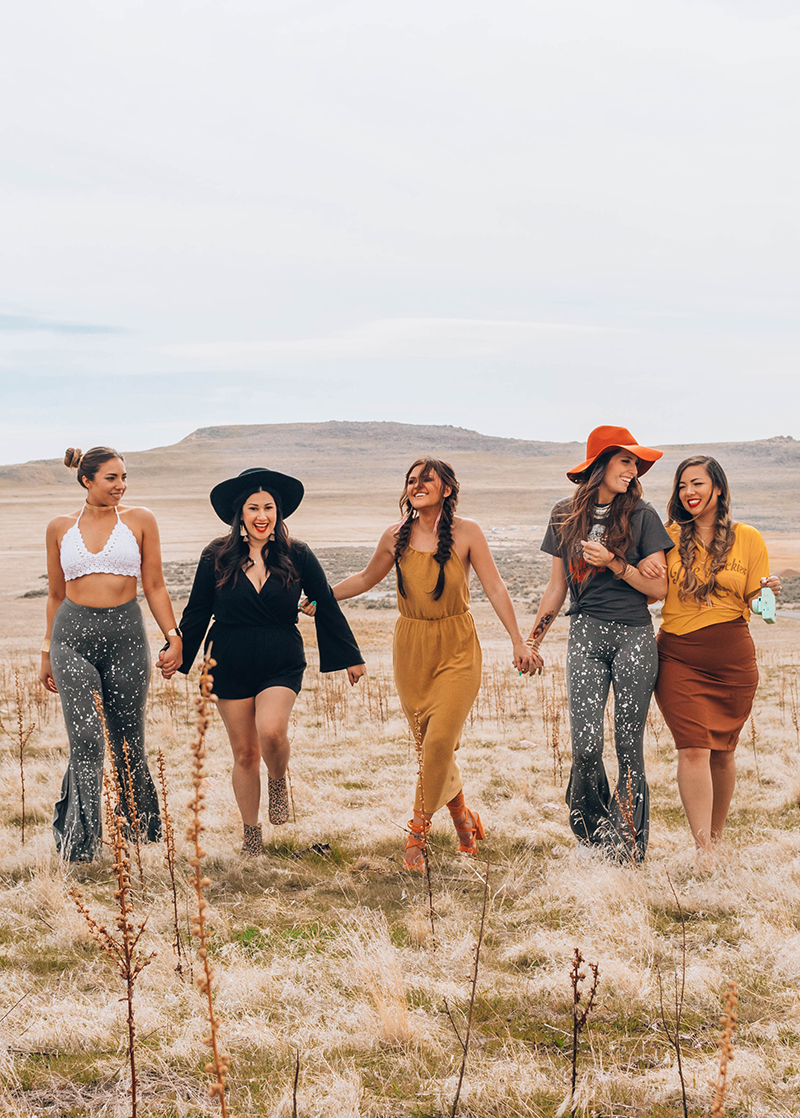 festival style outfit ideas, bohemian style, bohemian outfits