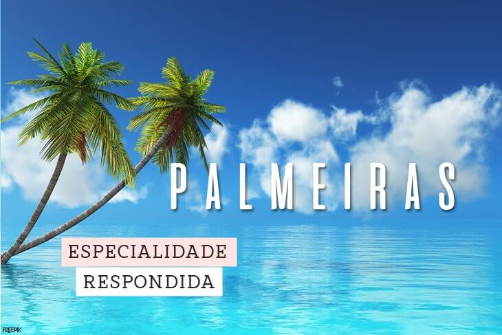 Especialidade-de-Palmeiras-Respondida