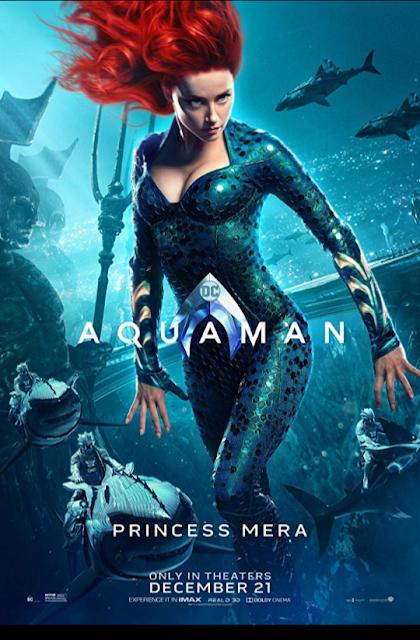 asura 2018 hindi dubbed movie download 480p