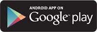 https://play.google.com/store/apps/details?id=info.rajendra.sweet.goldensweetmemories