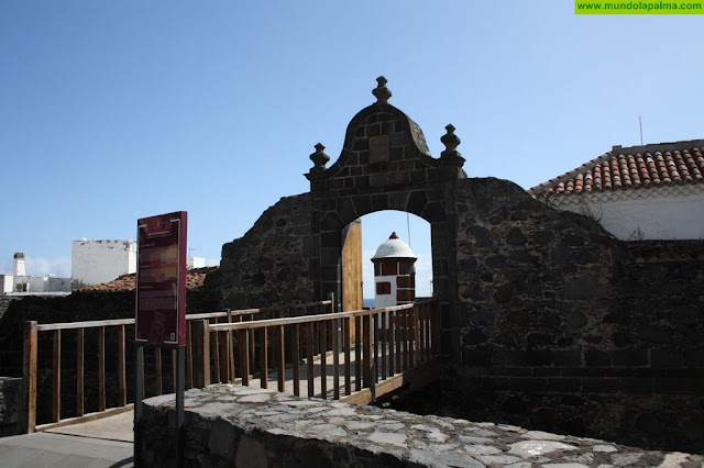Los resultados de la segunda fase de la excavación del Castillo de Santa Catalina se presentan mañana