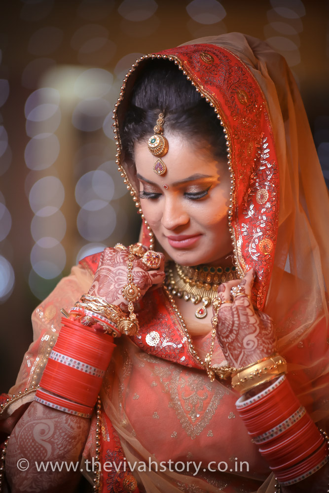 candid wedding photographer in Laxmi Nagar