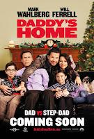 daddys home poster guerra%2Bde%2Bpapas