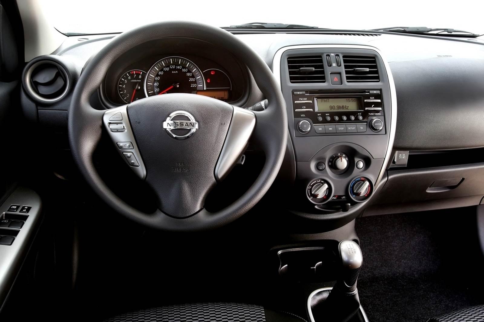 New March 2015 1 0 Tr 234 S Cilindros Pre 231 O E Consumo Car