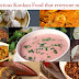 9 Delicious Konkan Food that everyone must try