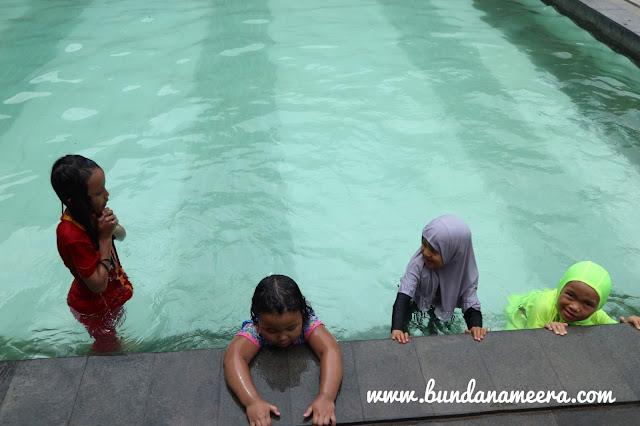 kolam-renang-anak-cimahi