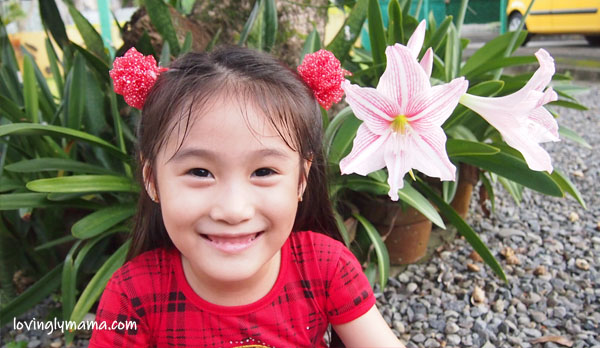 IQ Testing for kids - IQ Testing in Bacolod City - Bacolod psychometrician - homeschooling in Bacolod - gifted child  -IQ test results