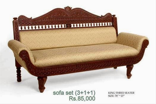wooden chairs with arms india better posture chair the cultural heritage of royal indian rajasthani jodhpur hand carved ethnic furniture
